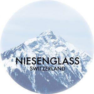 Niesenglass Glass Manufacturer Switzerland