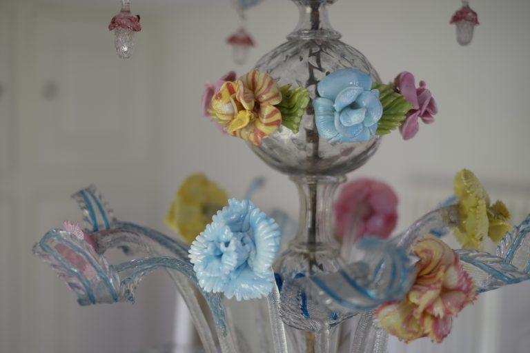 chandelier_restoration_niesenglass